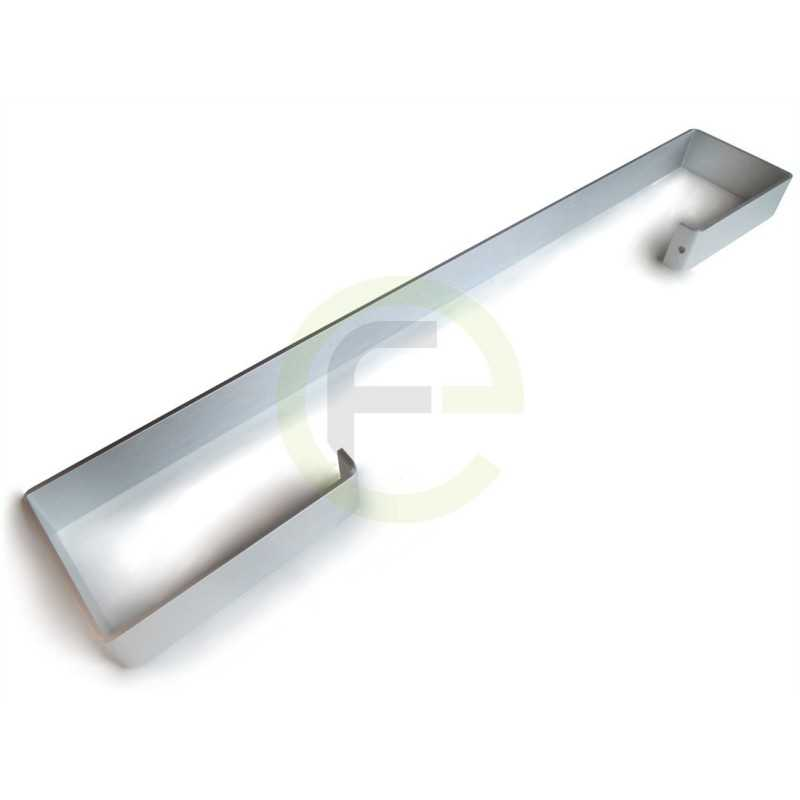 Porte serviettes pour ecoheat vetro specchio for Chauffage porte serviette