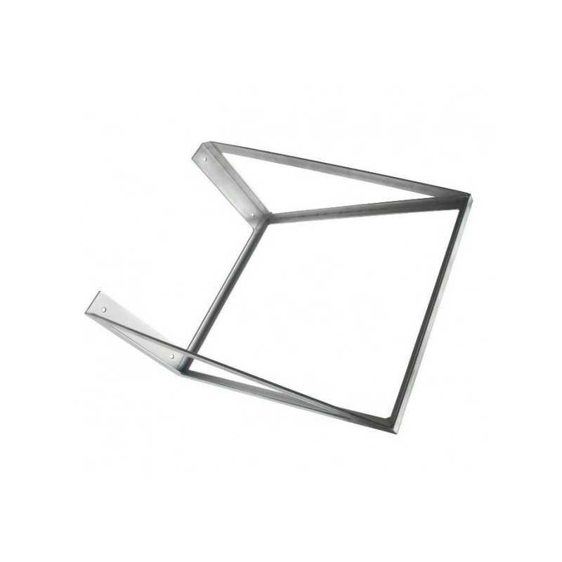 delonghi d shumidificateur dem 10. Black Bedroom Furniture Sets. Home Design Ideas