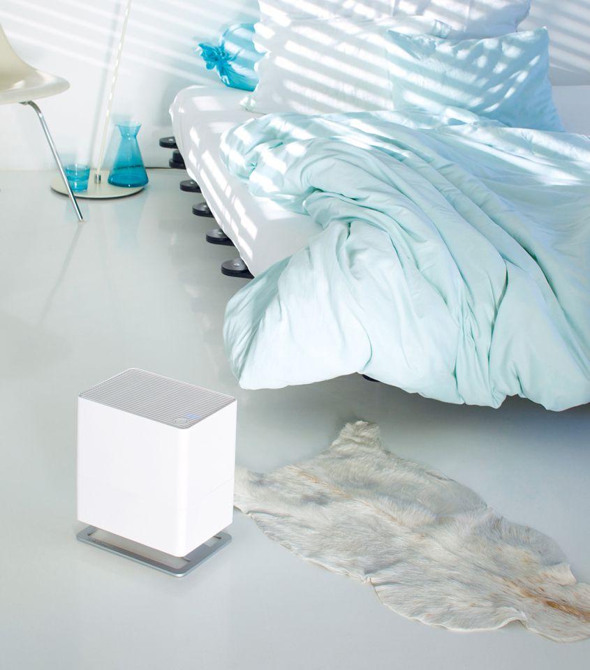 stadler form oskar little verdunster luftbefeuchter. Black Bedroom Furniture Sets. Home Design Ideas