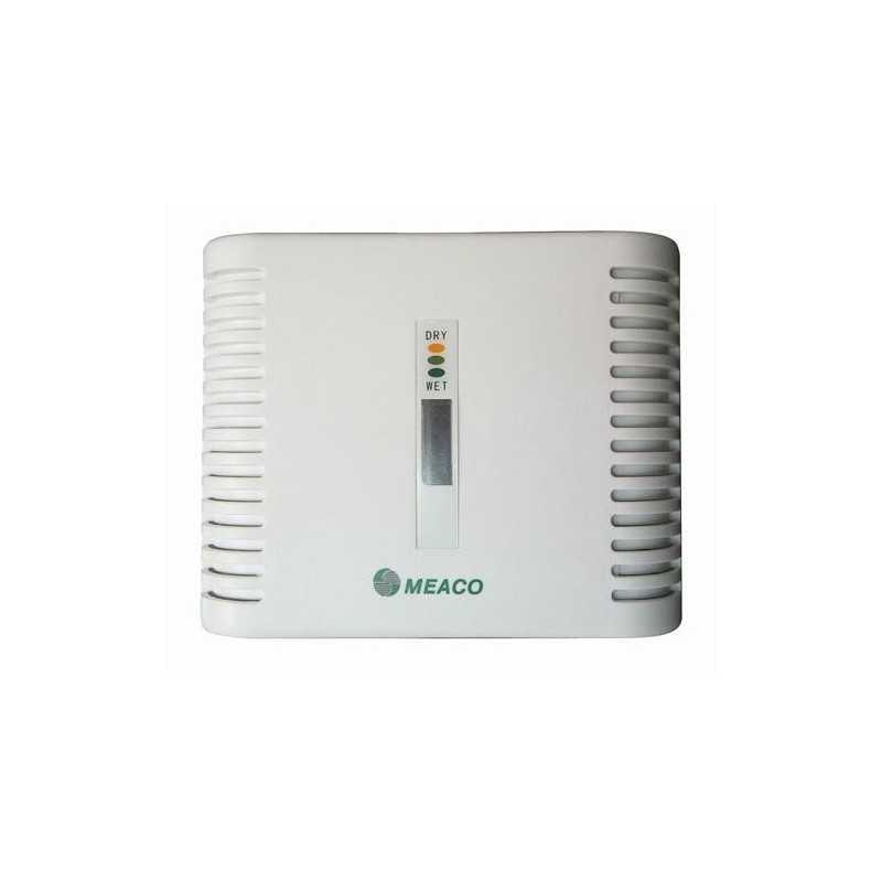 Meaco mini d d shumidificateur rechargeable - Absorbeur d humidite electrique ...