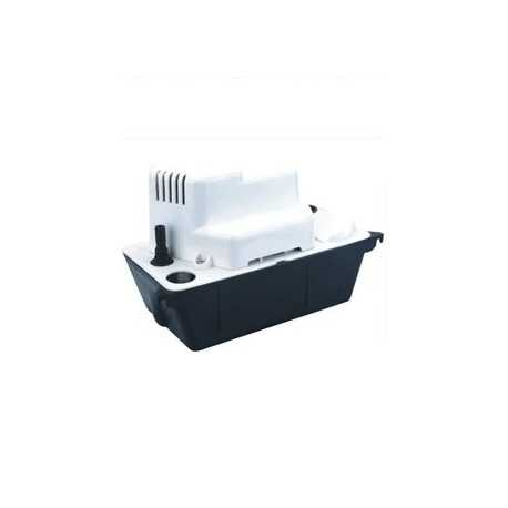 Kondenswasserpumpe P50