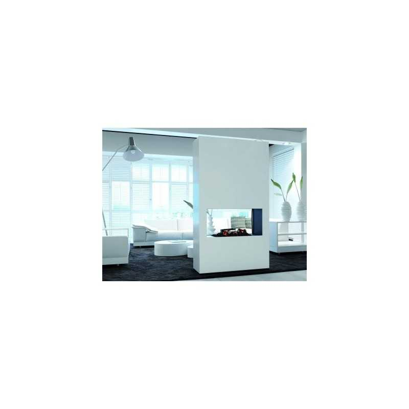 ambiance designer bioethanolkamin. Black Bedroom Furniture Sets. Home Design Ideas