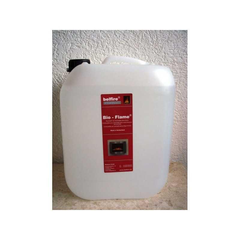 bioethanol 5 liter kanister. Black Bedroom Furniture Sets. Home Design Ideas