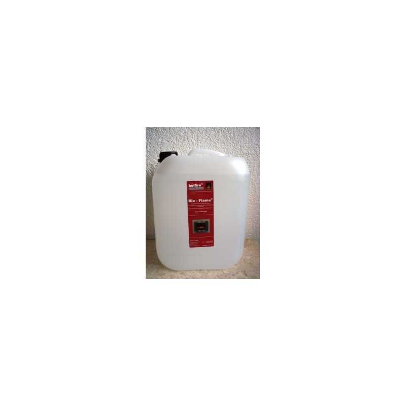 Fabulous bioethanol 5-liter kanister ZR89