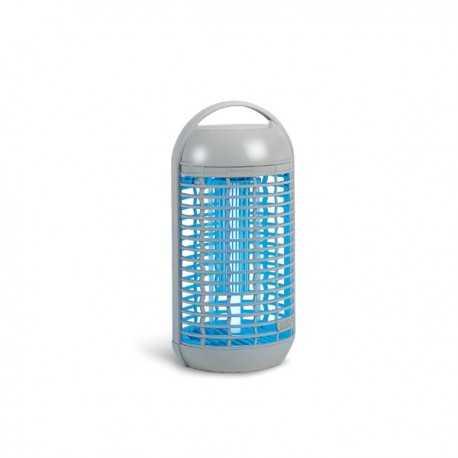 MO-EL 300 mobile elektrische Insektenfalle