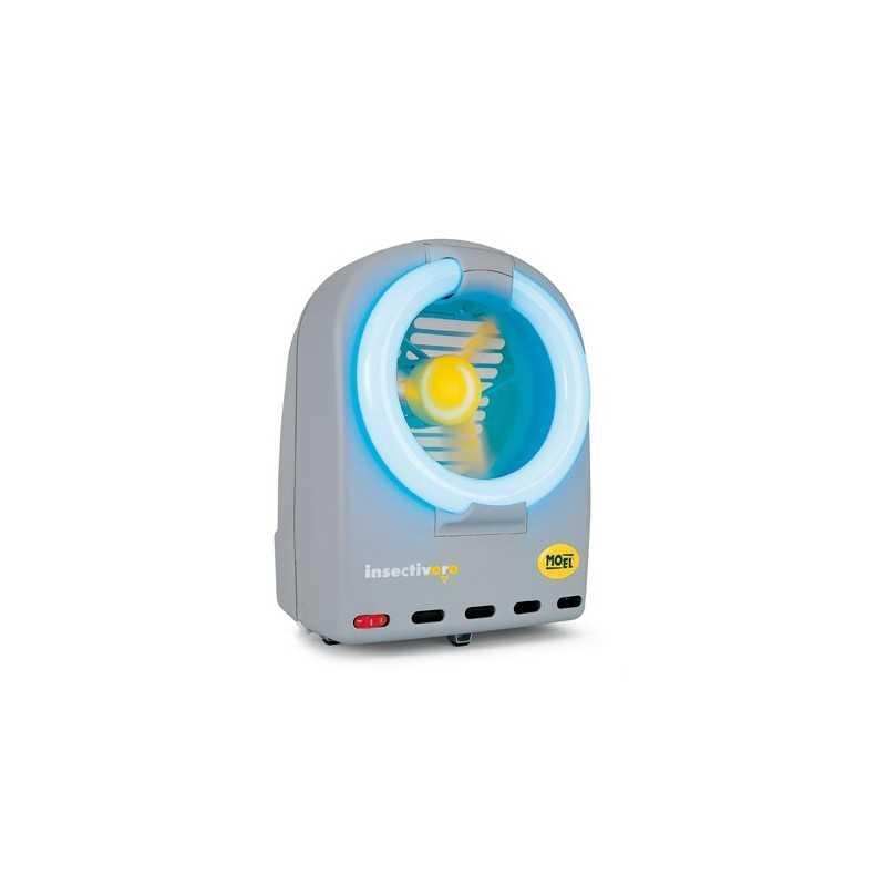 Mo el 368g pi ge mouches ventilateur - Ventilateur rowenta anti moustique ...