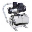 Klarwasser Tauchpumpe ComPac 150