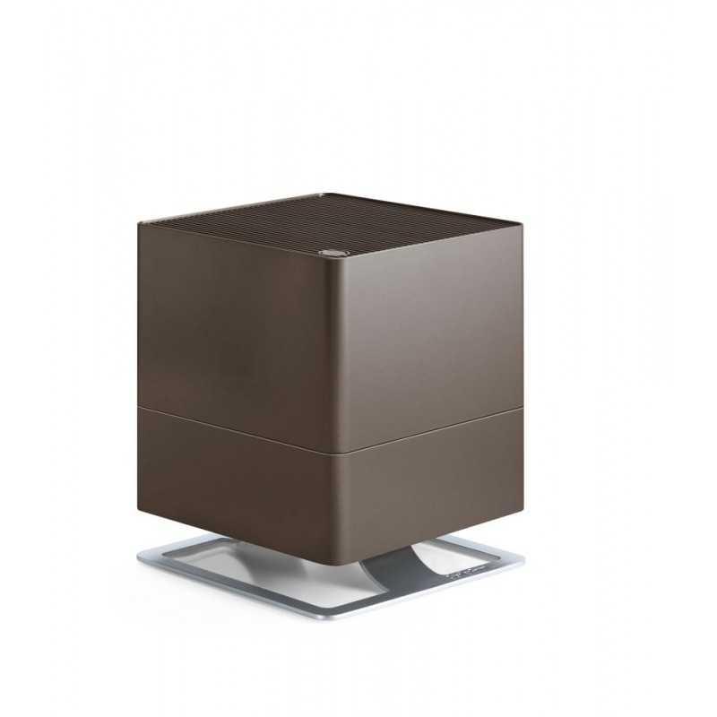 stadler form oskar verdunster. Black Bedroom Furniture Sets. Home Design Ideas