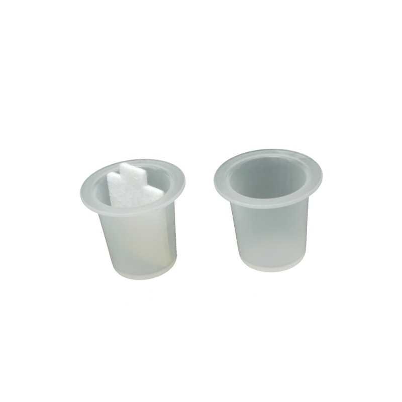 Air Naturel Buldair purificateur dair & diffuseur