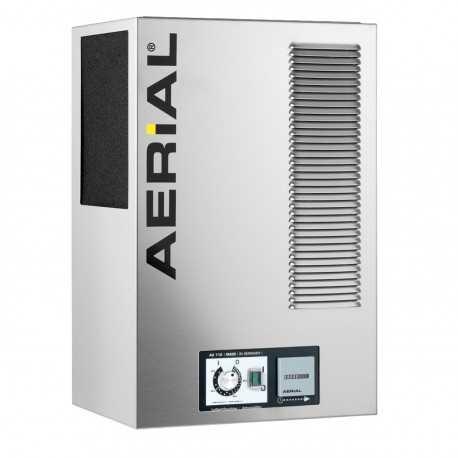 AERIAL AD 110