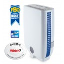 Luftentfeuchter Testsieger: MEACO DD8L