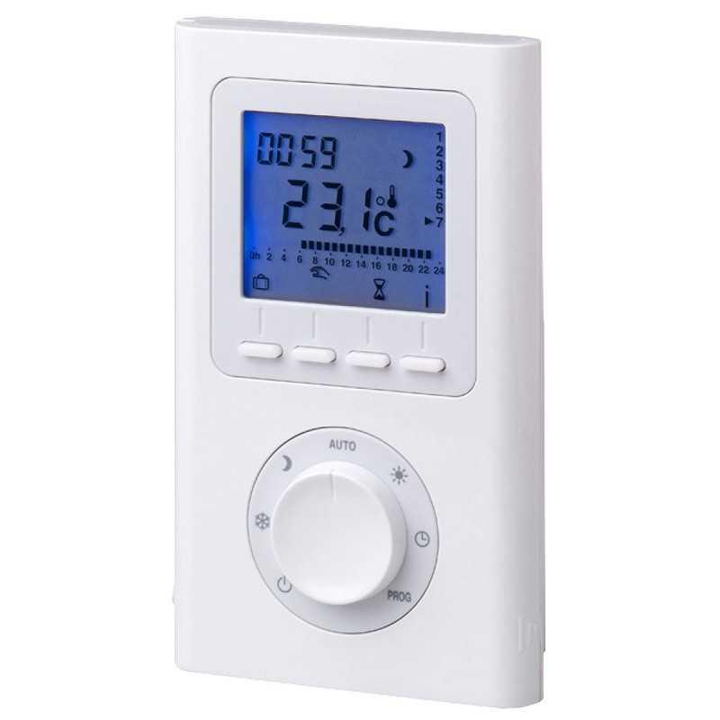 delta dore funk thermostat x2d. Black Bedroom Furniture Sets. Home Design Ideas