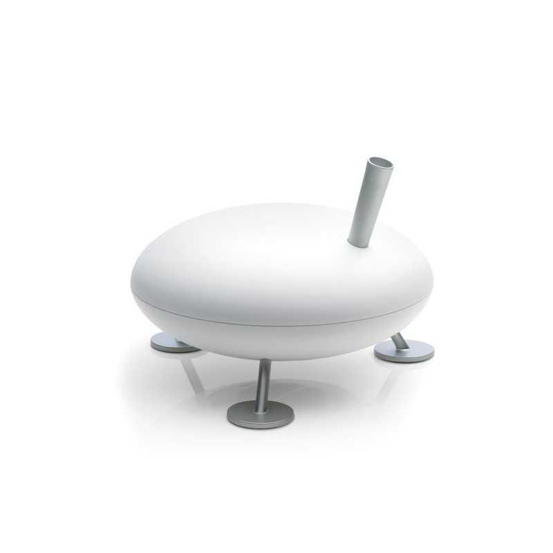 stadler form fred verdampfer 100 keimfreie luftbefeuchtung. Black Bedroom Furniture Sets. Home Design Ideas