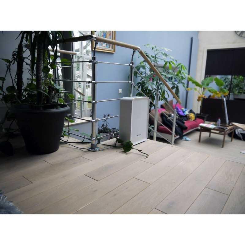 egoa luftentfeuchter air naturel. Black Bedroom Furniture Sets. Home Design Ideas