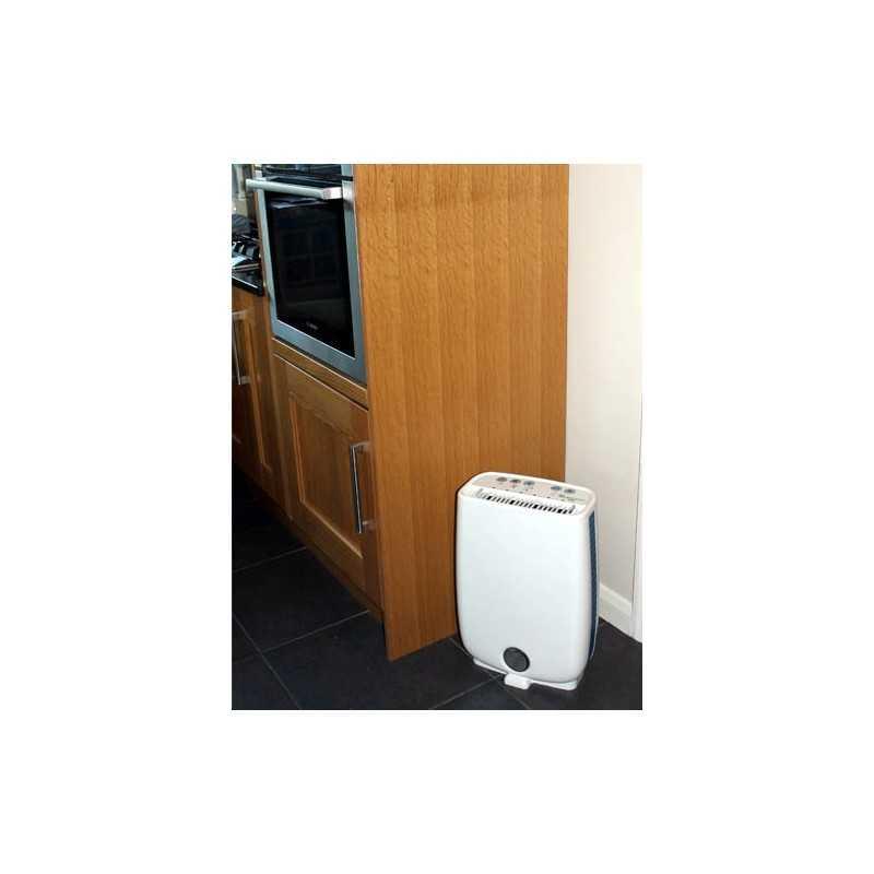 Luftentfeuchter Schlafzimmer mit genial design für ihr haus ideen