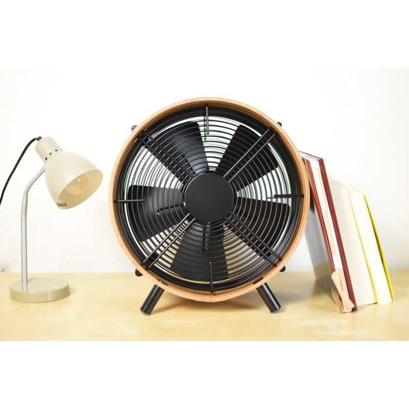 stadler form otto fan ventilator. Black Bedroom Furniture Sets. Home Design Ideas