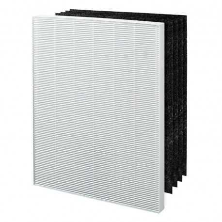 Filter zu Luftreiniger Winix P150