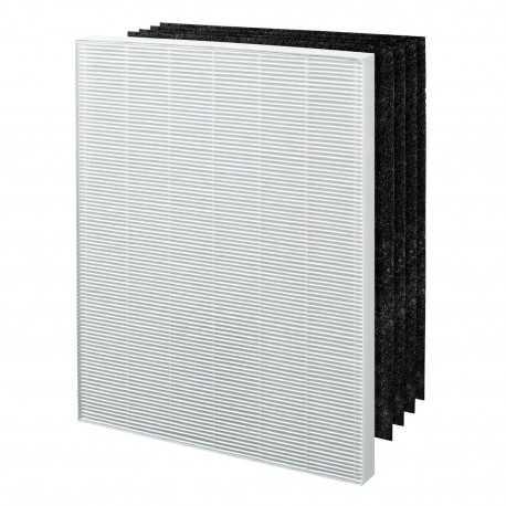 Filter zu Luftreiniger Winix P450
