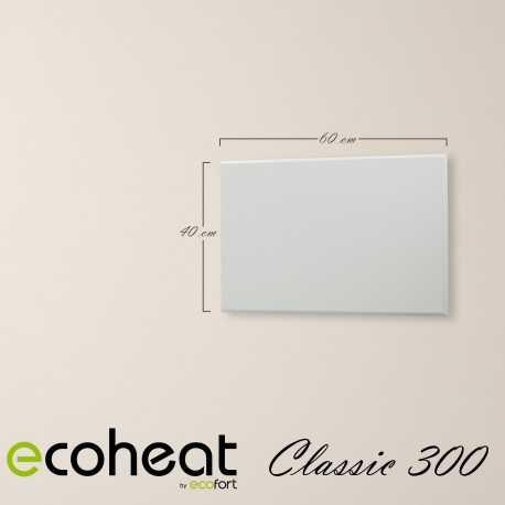 ecoheat Classic