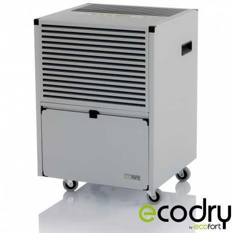 ecodry 625