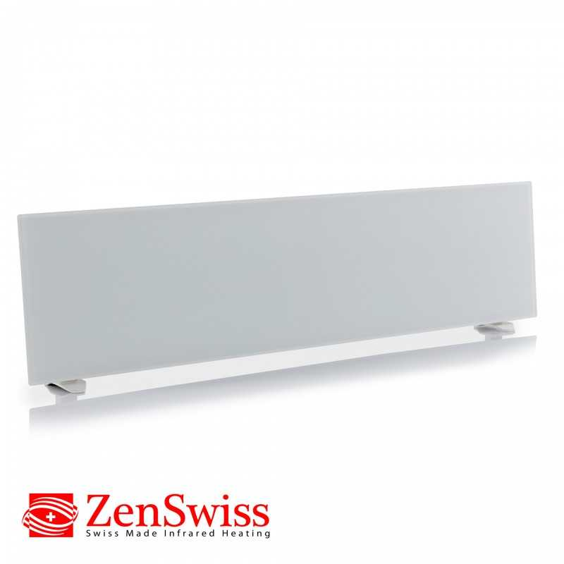 zenswiss chauffage infrarouge basse consommation swiss made. Black Bedroom Furniture Sets. Home Design Ideas