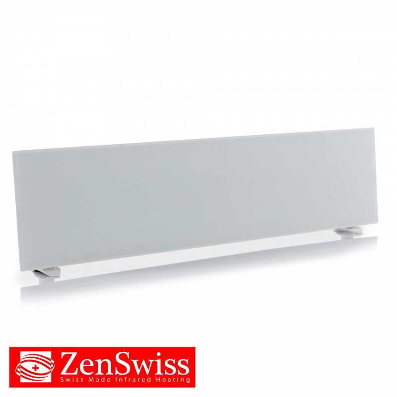 zenswiss deluxe chauffage infrarouge avec faible consommation d 39 nergie. Black Bedroom Furniture Sets. Home Design Ideas