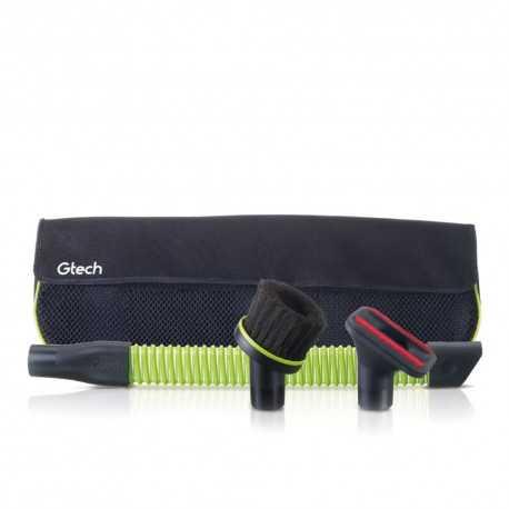 Gtech Multi Car Kit