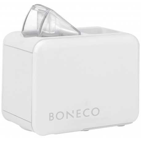 Boneco U7146 Reise-Luftbefeuchter