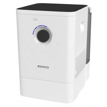 Boneco W400 Luftbefeuchter Luftwäscher