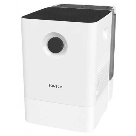 Boneco W300 Luftbefeuchter Luftwäscher