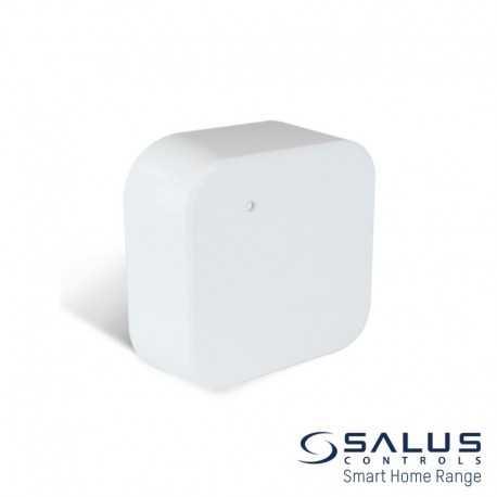 Salus Smart Home SRS600