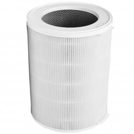 WINIX Tower Q / NK305 Filter