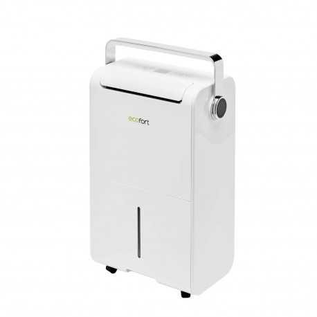 ecofort ecoQ 30L Energy Saver
