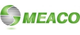 Meaco Luftentfeuchter, Ventilatoren und Luftbefeuchter