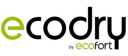ecodry Entfeuchter