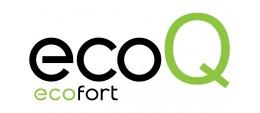 ecoQ Produkte