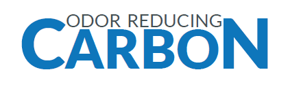 Carbon Filter Logo