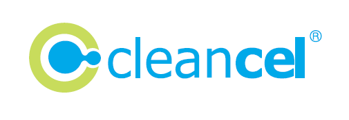 Cleancel Logo
