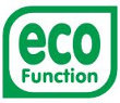 ECO-Funktion
