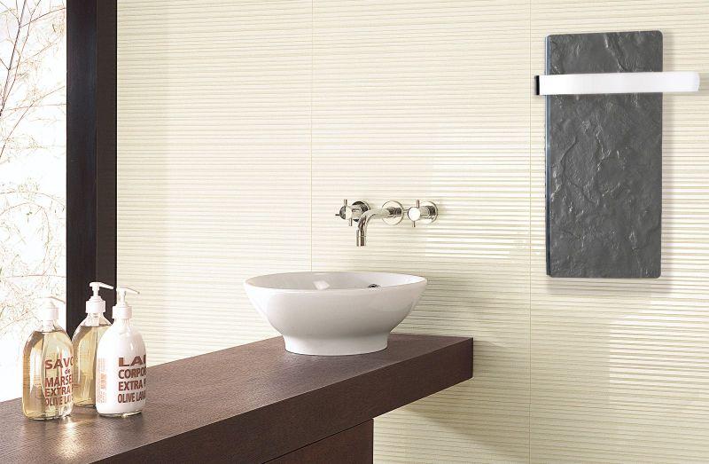 climastar slim toalleros designer handtuchtrockner. Black Bedroom Furniture Sets. Home Design Ideas