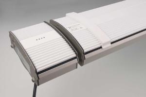 heatzone infrarot dunkelstrahler. Black Bedroom Furniture Sets. Home Design Ideas