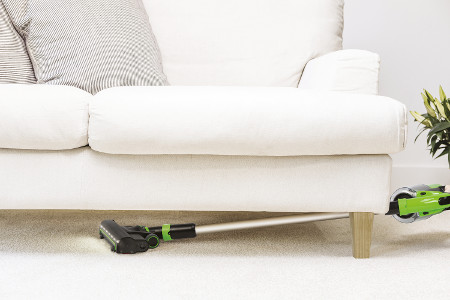 gtech power floor kabelloser 2 in 1 stabsauger. Black Bedroom Furniture Sets. Home Design Ideas